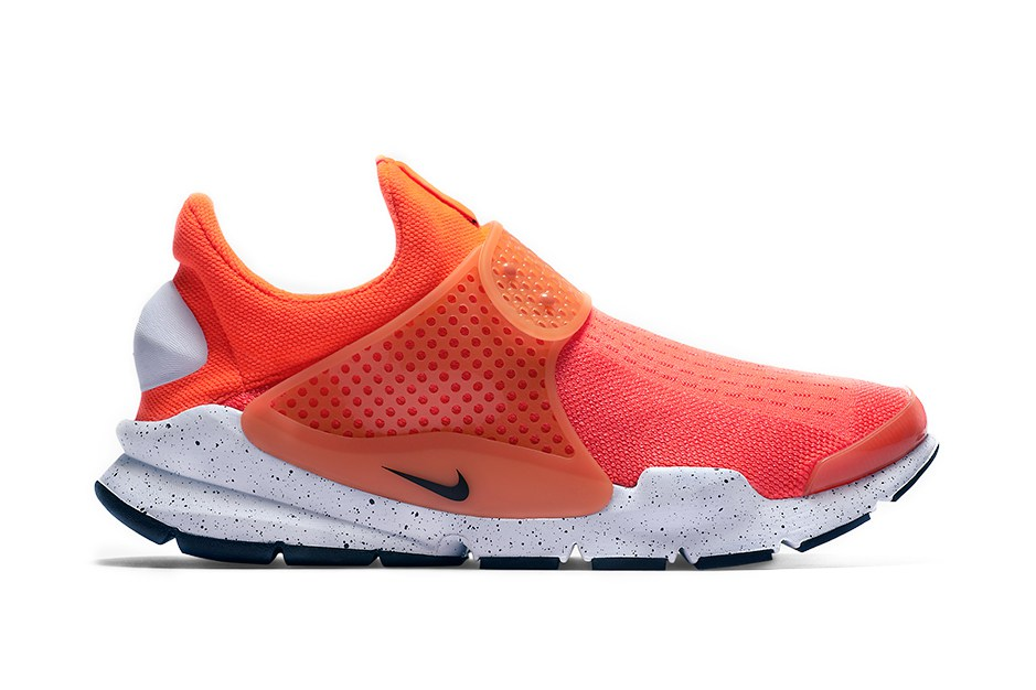 nike-sock-dart-total-crimson-2