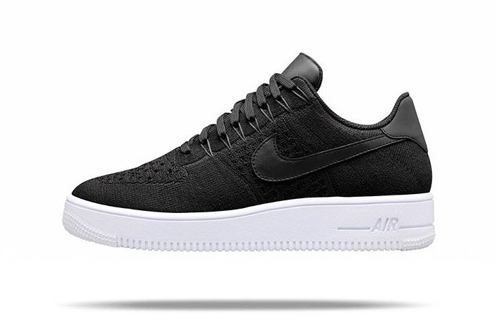 nikelab-air-force-1-ultra-flyknit-tonal-01