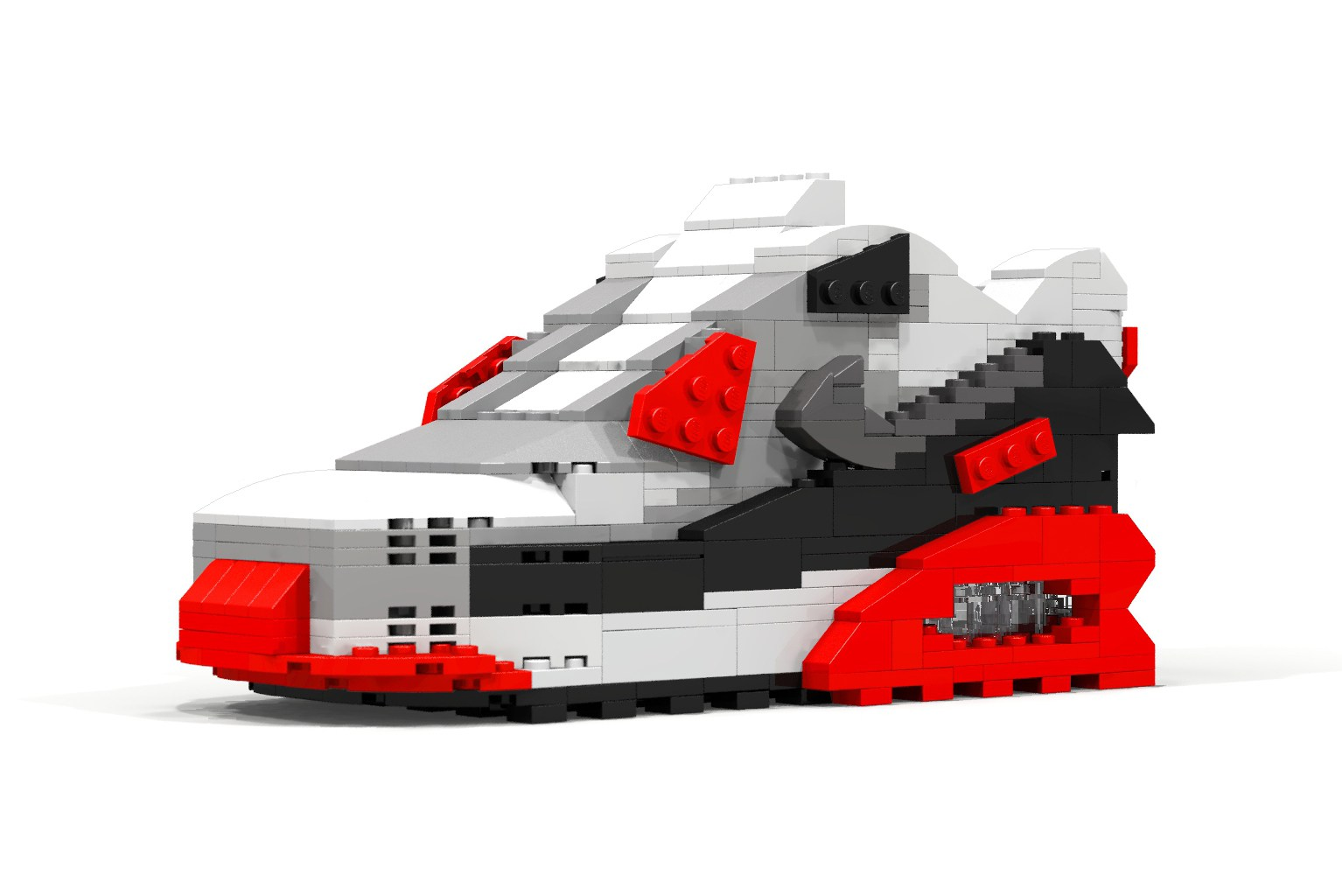nikes-air-max-90-infrared-gets-remade-in-lego-3