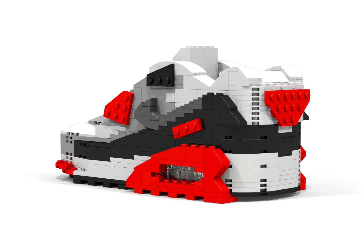 nikes-air-max-90-infrared-gets-remade-in-lego-4