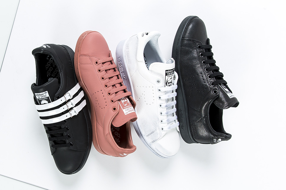 og-adidas-raf-stan-smith-ss16-2