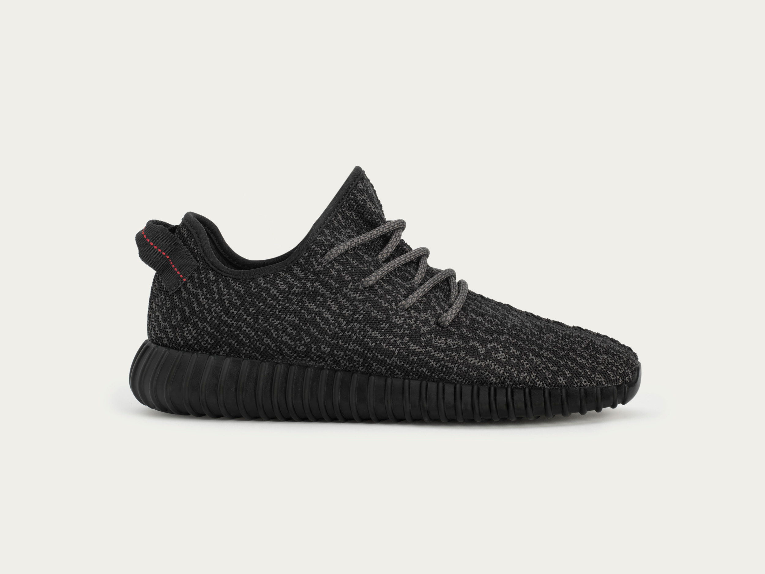 pirate-black-yeezy