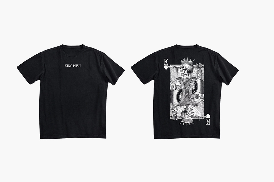 pusha-t-2016-tour-merch-03