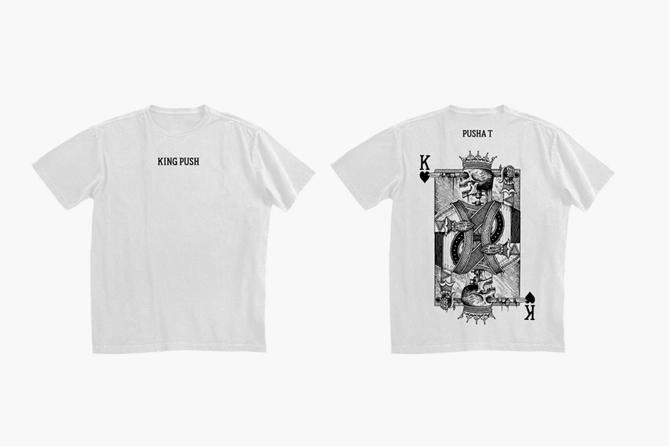 pusha-t-2016-tour-merch-04