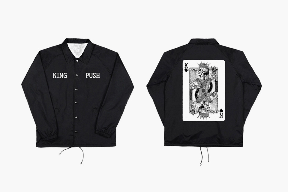 pusha-t-2016-tour-merch-06