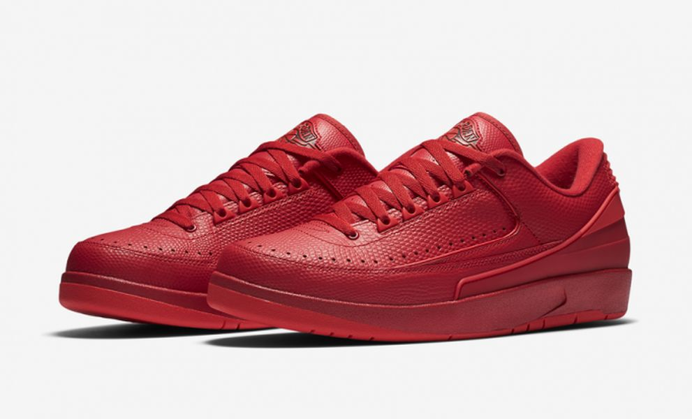 red-air-jordan-2-low-2-1-681x412