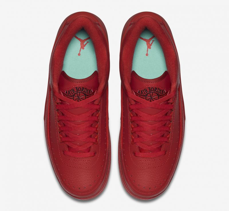 red-air-jordan-2-low-3-681x626