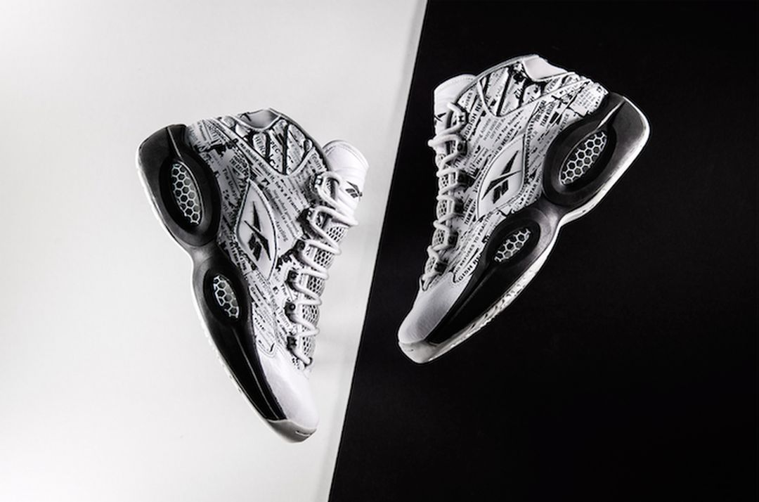 reebok-question-mid-misunderstood_02