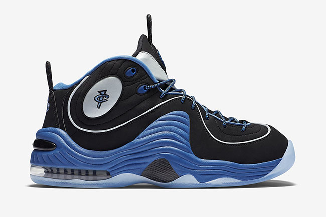 royal-air-penny-2-retro-2016-1
