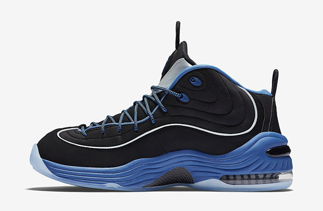 royal-air-penny-2-retro-2016-2