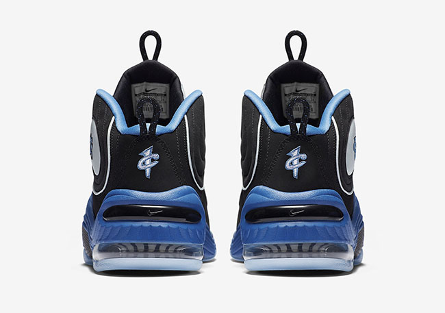 royal-air-penny-2-retro-2016-5