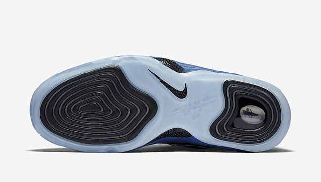 royal-air-penny-2-retro-2016-6