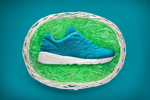 saucony-easter-egg-pack-2-640x428
