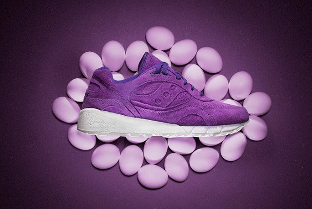 saucony-easter-egg-pack-4-640x428