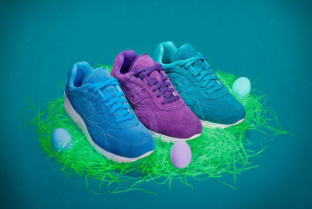 saucony-easter-egg-pack-640x428