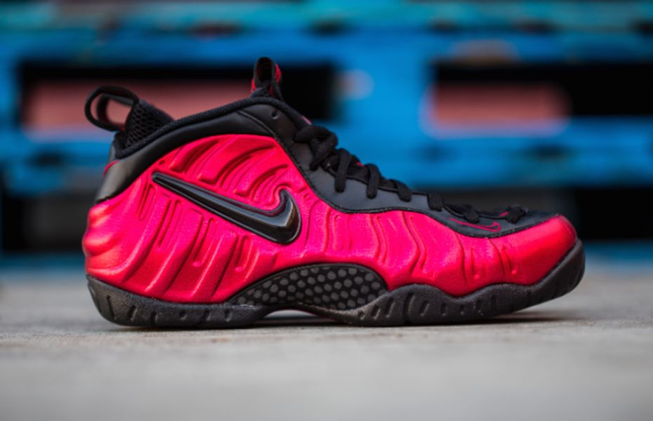 university-red-nike-air-foamposite-pro-release-date-2-681x439