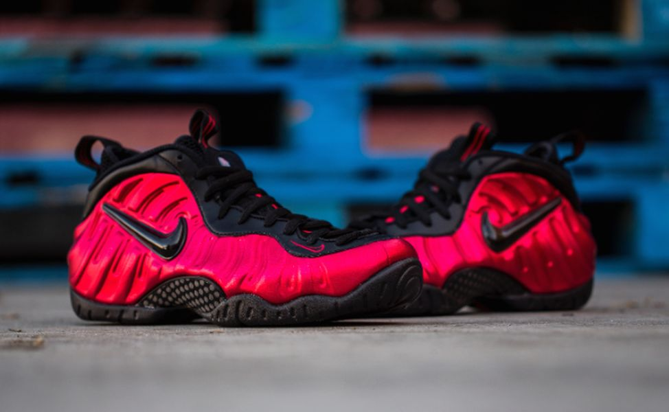 university-red-nike-air-foamposite-pro-release-date-3