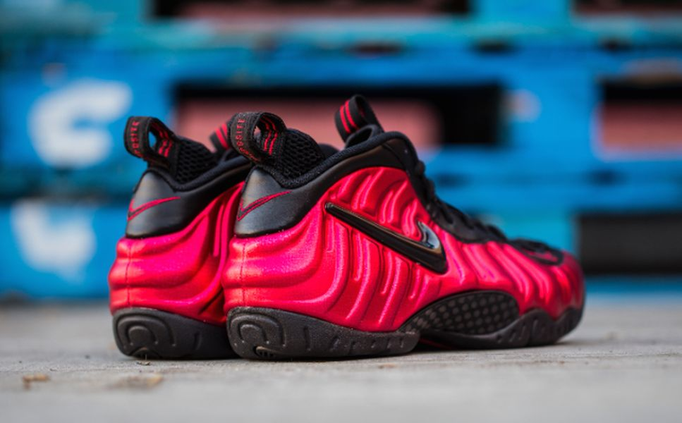 university-red-nike-air-foamposite-pro-release-date-4