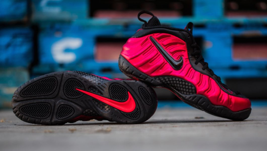 university-red-nike-air-foamposite-pro-release-date-5-681x385