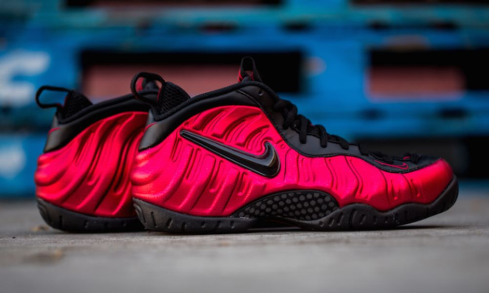 university-red-nike-air-foamposite-pro-release-date-681x408