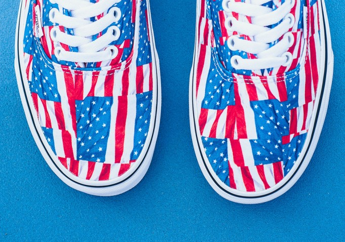 vans-authentic-amerian-flag-2-681x478