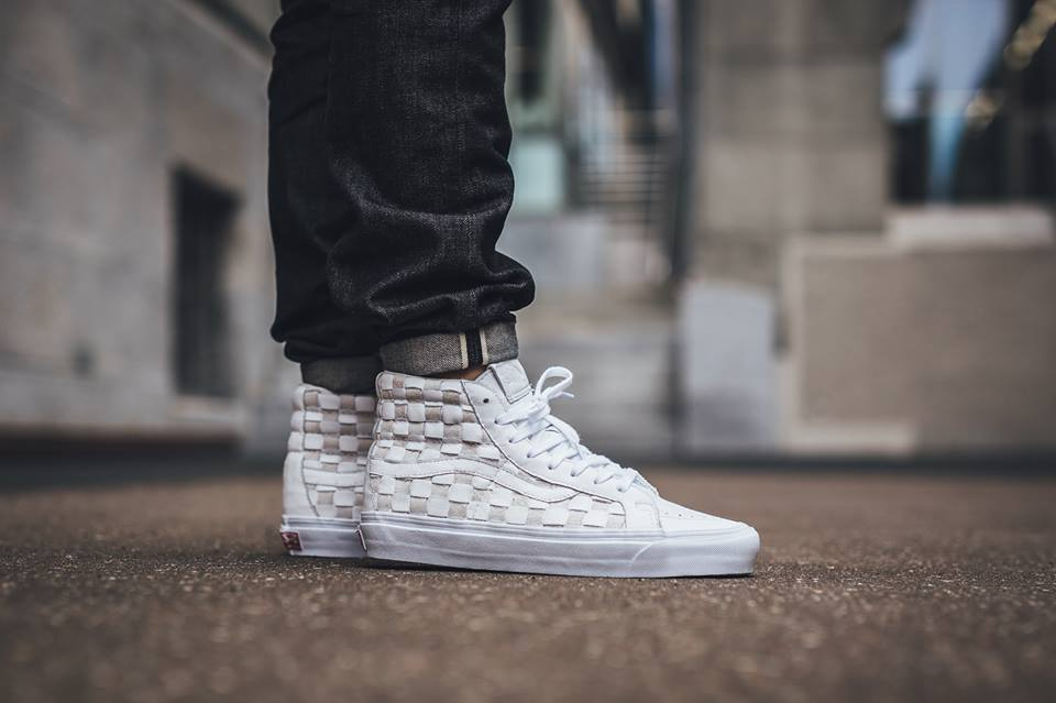vans-leather-lx-woven