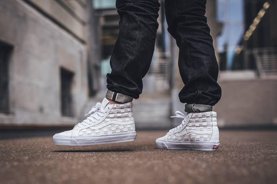 vans-leather-lx-woven_02
