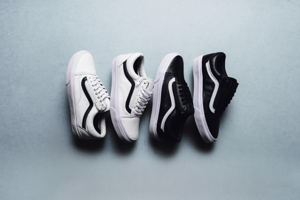 vans-premium-leather-old-skool-zip-pack-1