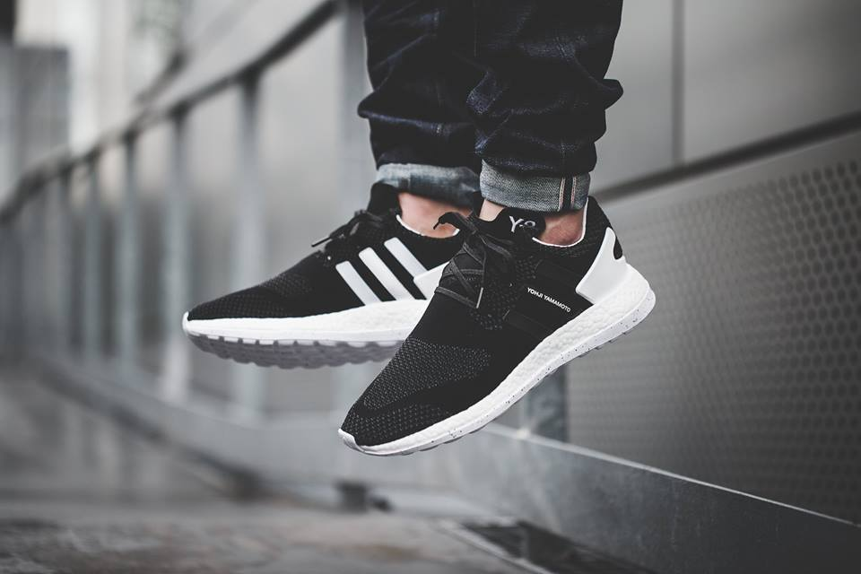 y-3-pure-boost-zg