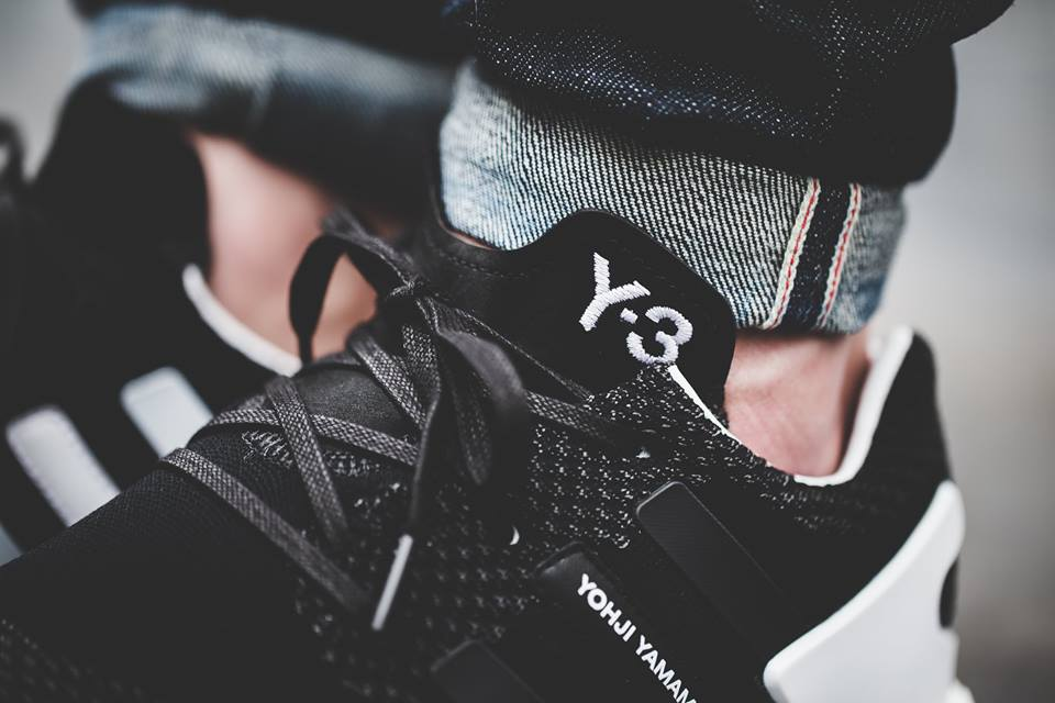 y-3-pure-boost-zg_02