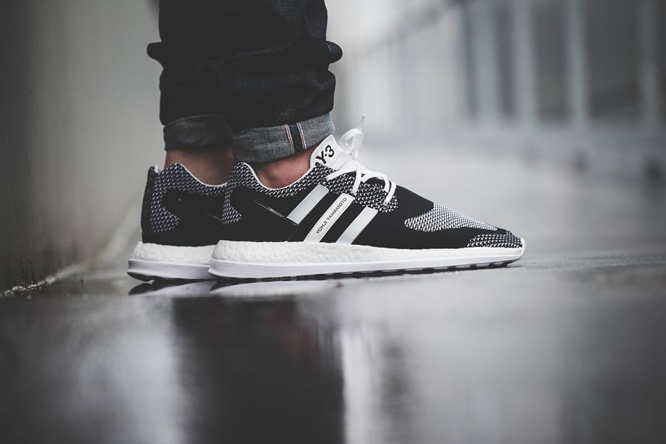 y-3-pure-boost-zg_03