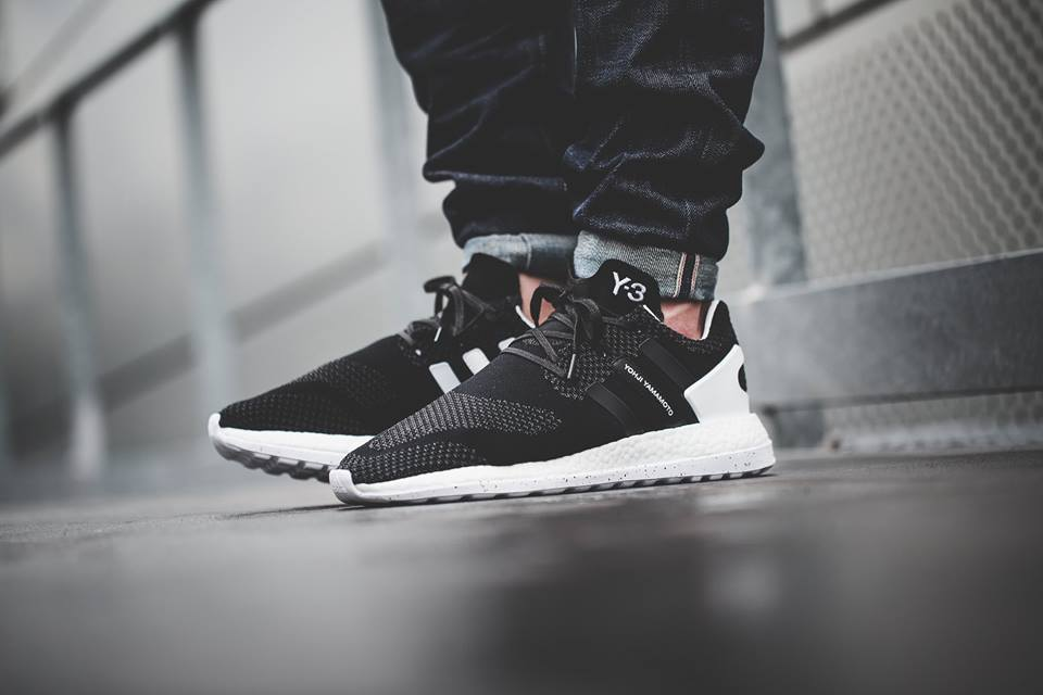 y-3-pure-boost-zg_04
