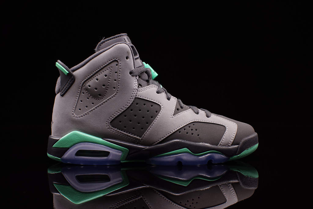 special for shoe cheapest good looking Air Jordan 6 GS