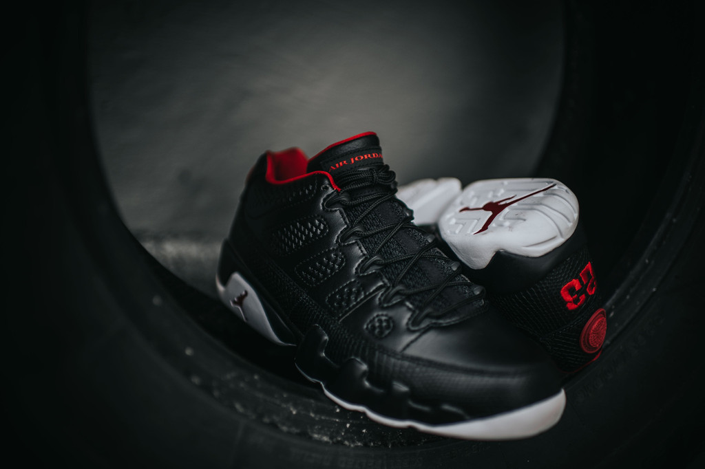 Air-Jordan-9-Low-Black-White-Chicago-2