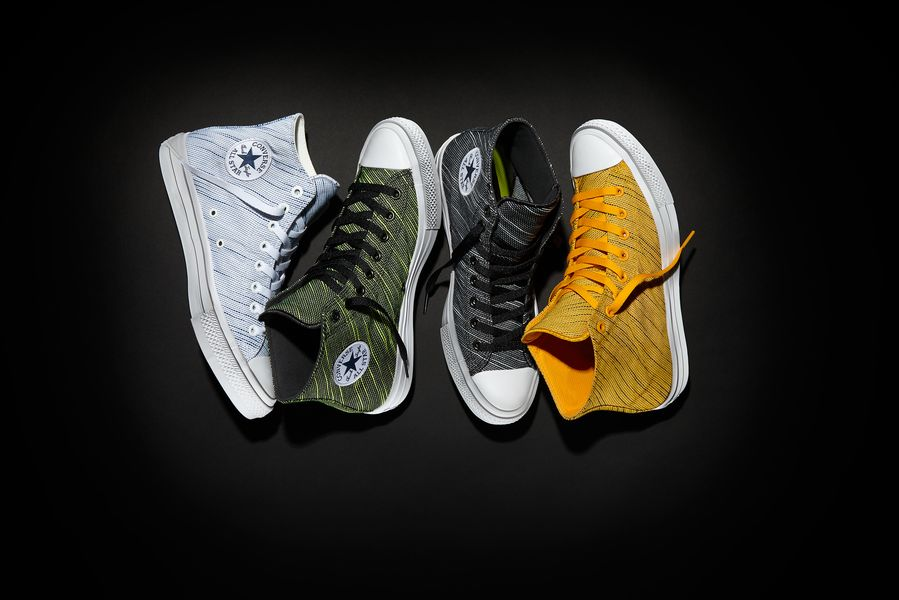 Converse_Chuck_Taylor_All_Star_II_Knit_-_High_Top_Group_34191
