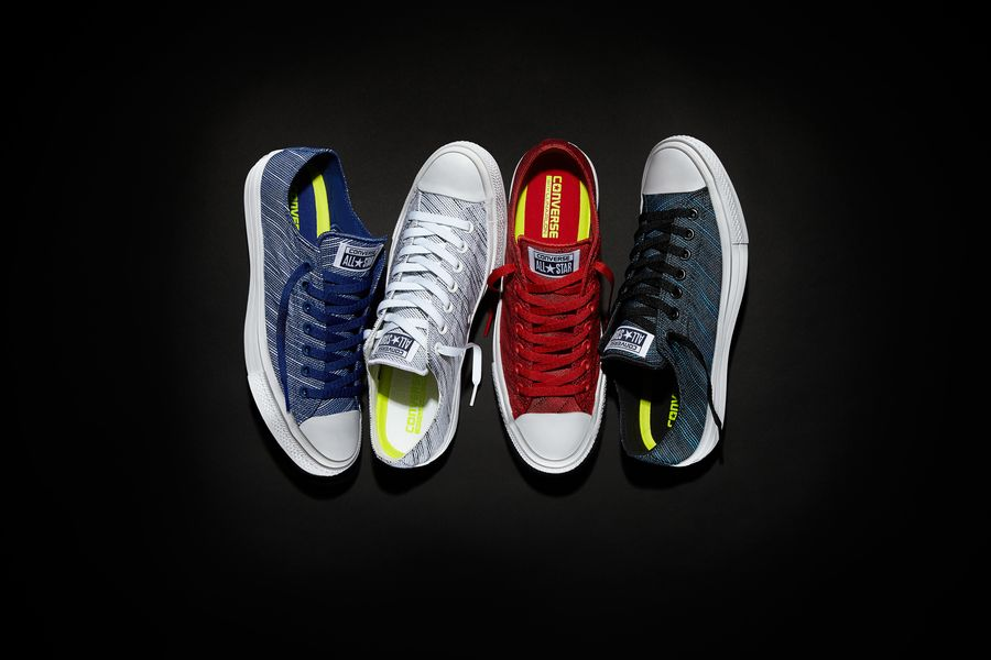 Converse_Chuck_Taylor_All_Star_II_Knit_-_Low_Top_Group_34190
