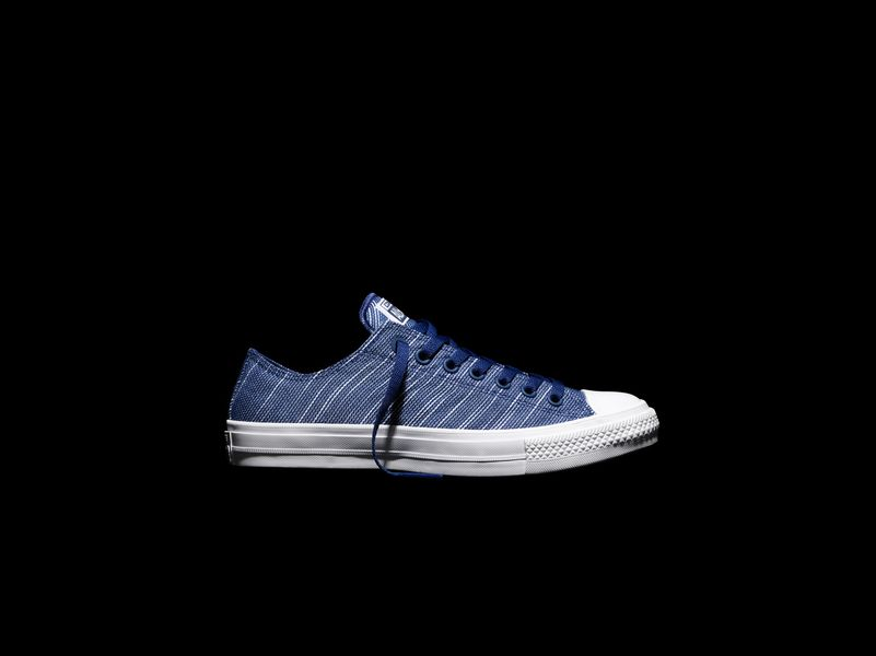 Converse_Chuck_Taylor_All_Star_II_Knit_-_Roadtrip_Blue_Low_Top_34189