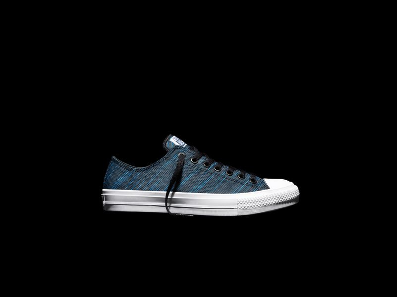 Converse_Chuck_Taylor_All_Star_II_Knit_-_Spray_Paint_Blue_Low_Top_34188