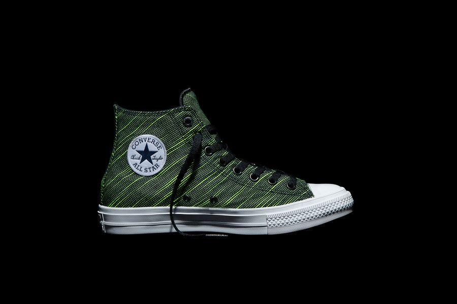 Converse_Chuck_Taylor_All_Star_II_Knit_-_Volt_High_Top_34186