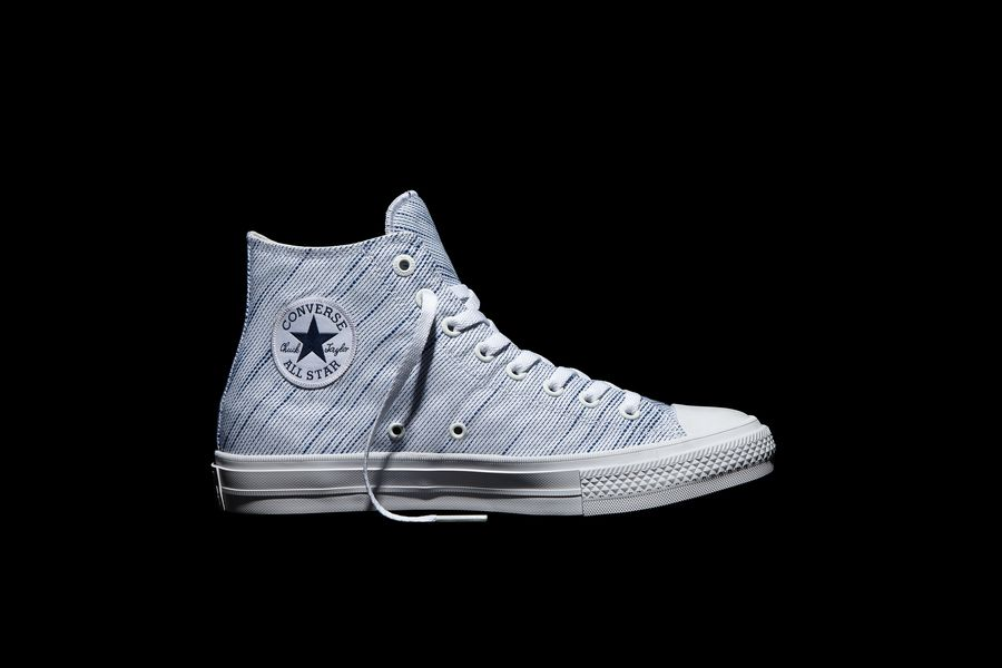 Converse_Chuck_Taylor_All_Star_II_Knit_-_White_High_Top_34185