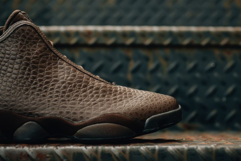 Jordan-Horizon-Premium-Brown-Croc-Available-4