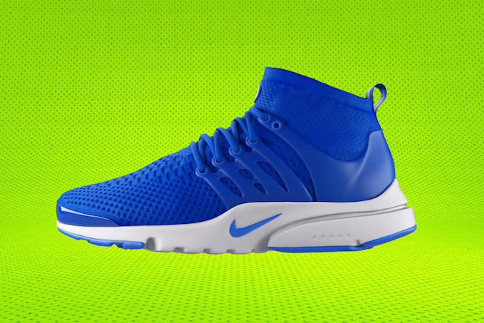 Nike-Air-Presto-Ultra-Flyknit-1
