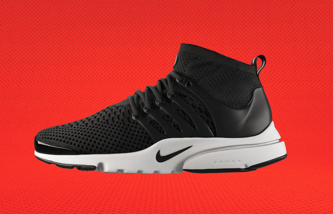 Nike-Air-Presto-Ultra-Flyknit-2