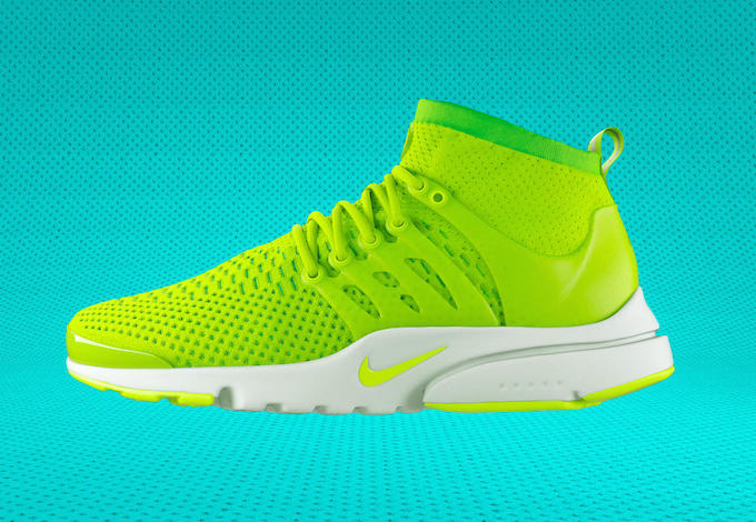 Nike-Air-Presto-Ultra-Flyknit-3