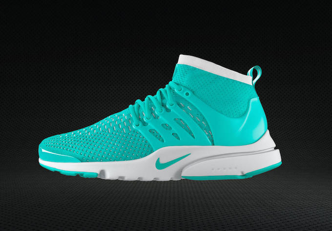 Nike-Air-Presto-Ultra-Flyknit-5