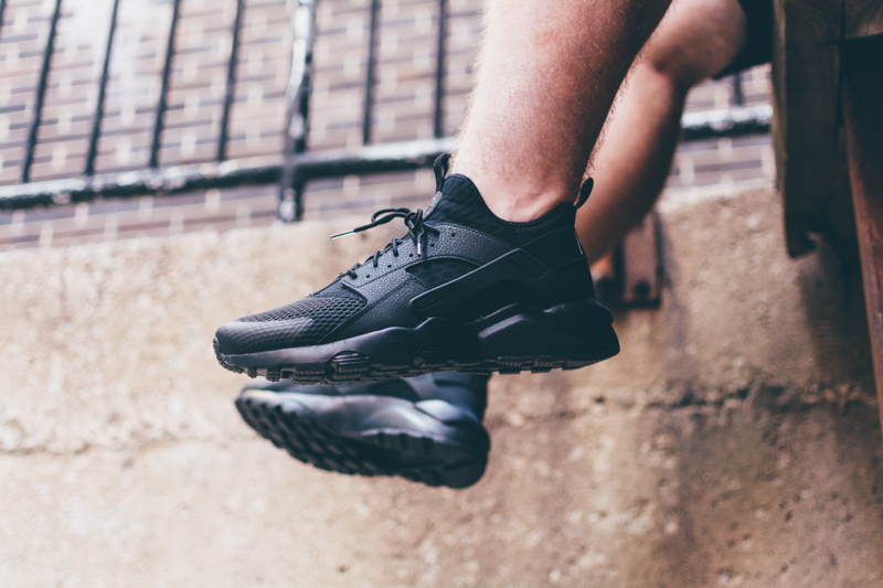Nike Huarache MN Ultra Finish Line-05