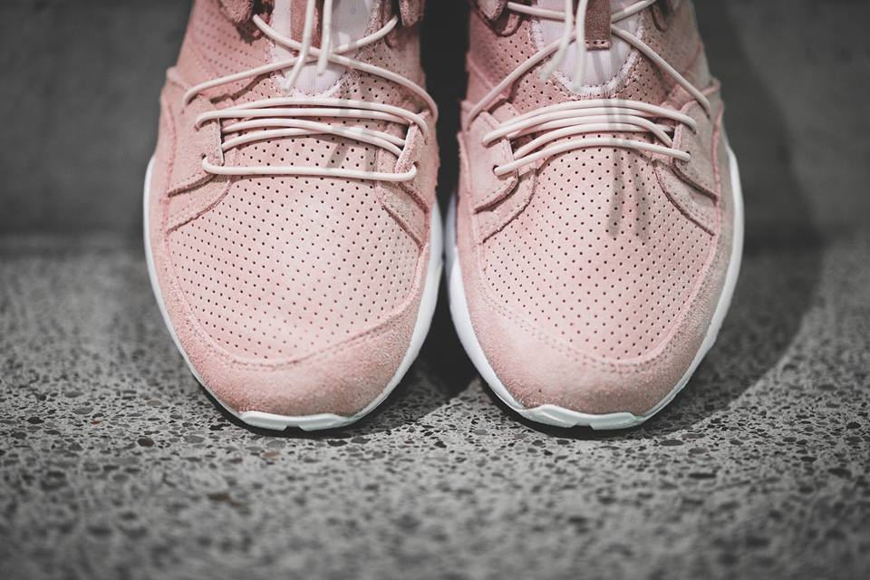 "Puma Blaze Of Glory ""Pink Dogwood""_03"