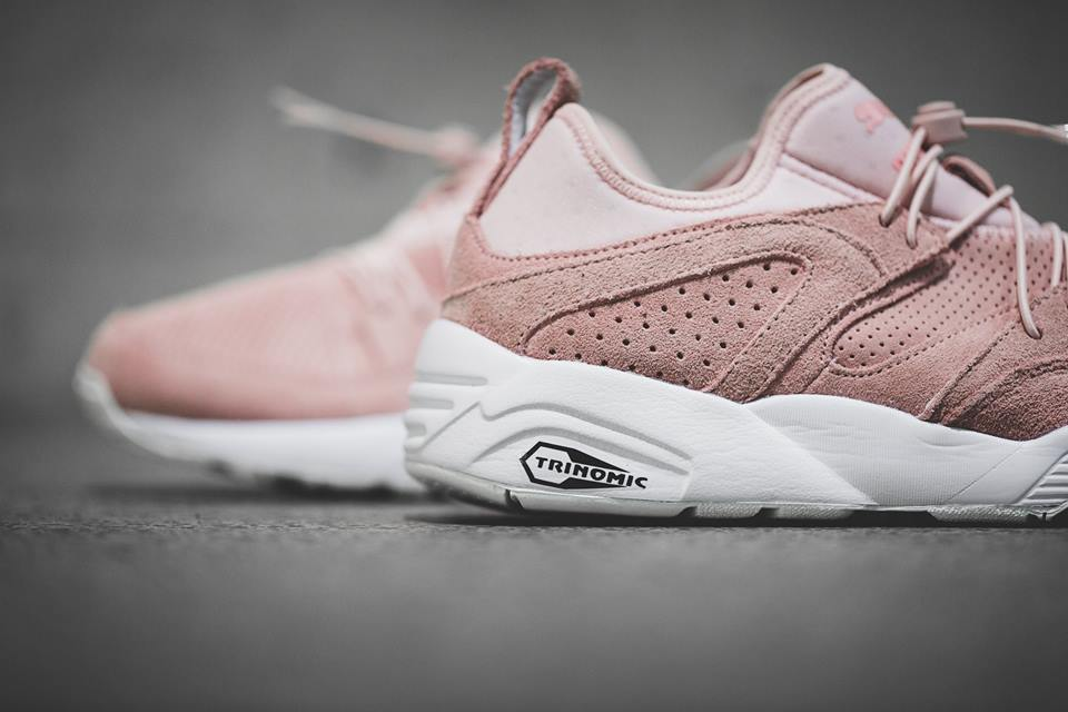 "Puma Blaze Of Glory ""Pink Dogwood""_04"