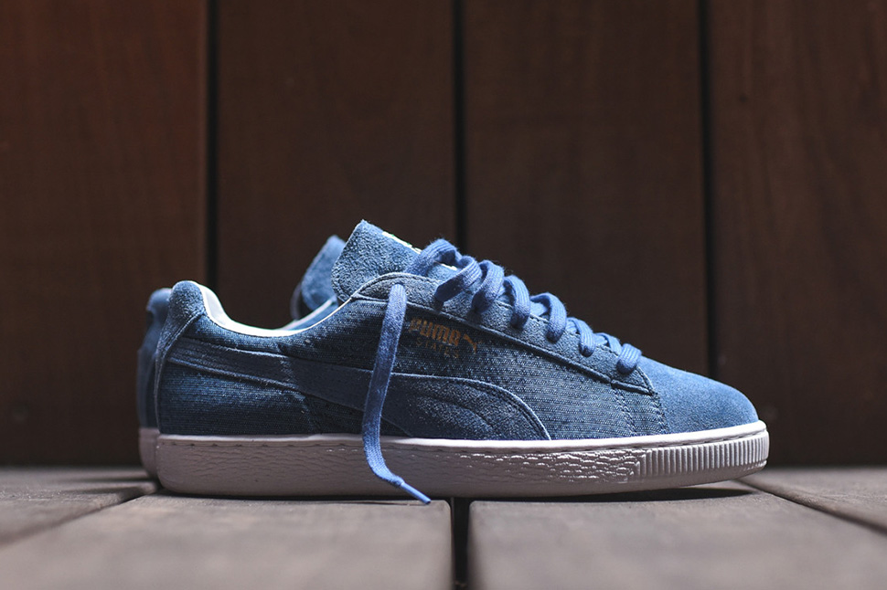 Puma-States-Indigo-Woven-Made-in-Japan-1