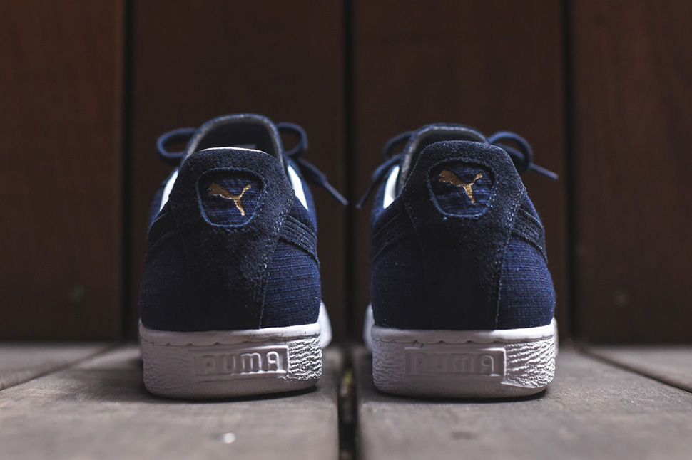 Puma-States-Indigo-Woven-Made-in-Japan-2